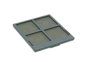 Epson levegőszűrő készlet - ELPAF24 PC