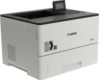 Canon i-SENSYS LBP312x mono A4 lézer, duplex, LAN PC