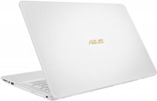 Asus X542UN-DM003 fehér 15.6