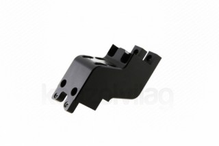 DJI Ronin Extended Arm for Yaw Axis (50mm) PC