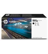 HP 991X nagykapacitású fekete PageWide tintapatron PC