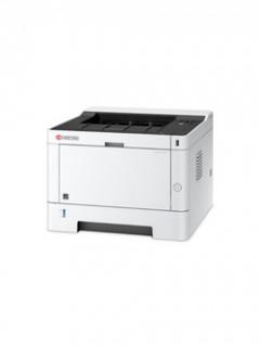 KYOCERA ECOSYS P2235dn mono A4 duplex hálózatos lézernyomtató PC