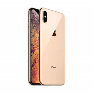 Apple iPhone XS Max 256GB Arany Mobil