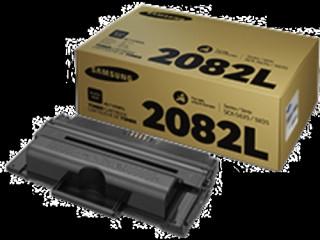 HP / Samsung SCX5835 toner, 10000 oldal D2082L PC