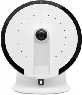 Smanos PT-180H házi riasztórendszer - UFO Panoramic WiFi HD Camera PC