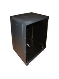 Rainbow 12U 540x450x580  20kg PC