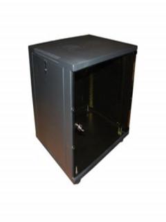 Rainbow 20U 540x450x950  29kg PC