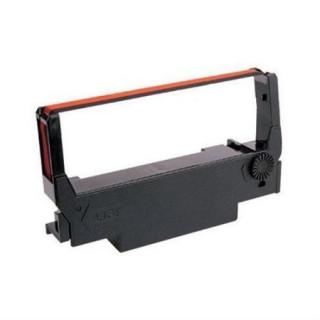 Star RC700BR festékkazetta, fekete/piros PC
