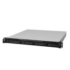 Synology RX418  NAS bővítés (4HDD) PC