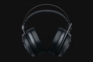 Razer Nari Essential wireless headset PC