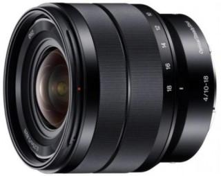 Sony SEL1018 Zoomobjektív [[__parameters.platform.list_values.camera__]]