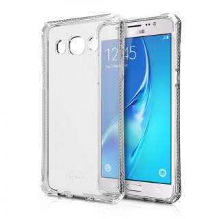 ITSKINS SPECTRUM. Samsung Galaxy J5 ( 2016 ) ütésálló tok- 2méteres esésig véd, Mobil