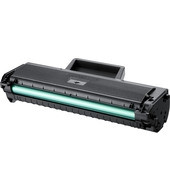 HP / Samsung ML1660, ML1670 toner, D1042S PC