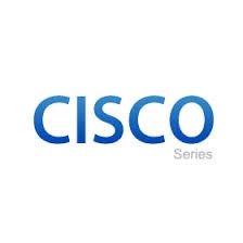 Cisco IP Telephony Gateway with 4 FXS and 4 FXO Ports PC