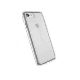 Speck Gemsell műanyag hátlap, iPhone 7/8, Átlátszó Mobil