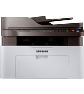 HP / Samsung Xpress SL-M2070FW mono A4 4in1 lézer MFP, ADF, WIFI PC