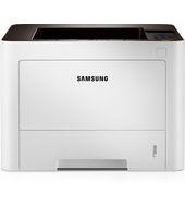 HP / Samsung ProXpress SL-M4025ND mono A4 lézernyomtató, duplex, LAN PC