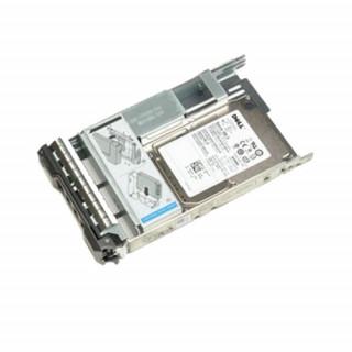 Dell 200GB SSD 2.5