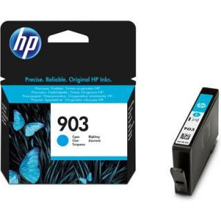 HP 903 ciánkék tintapatron PC