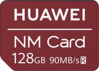 Huawei nano memóriakártya, 128 GB Mobil