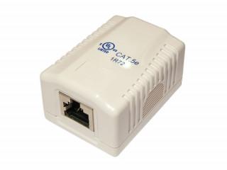 Rainbow FTP FALI ALJ CAT5E 1-ES, QUALITY PC