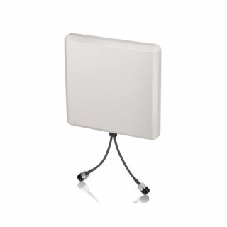 ZyXEL ANT3316 5Ghz 16dBi 2 element MIMO Directional Antenna PC
