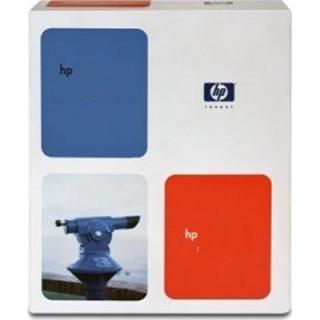 HP SecPath U200-M 1 Year Anti-Spam Serv PC