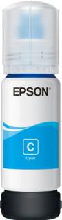 Epson EcoTank 106 cián tintatartály PC