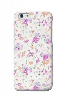 BH946 BlackBird Flower Glow 6 iPhone 6 készülékhez Mobil