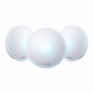 Asus Lyra MAP-AC2200 Home Wi-Fi Mesh System 3 db PC