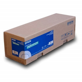 Epson Traditional Photo Paper, 24