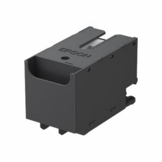 Epson tintapatron WorkForce Pro WF-4700 Series Maintenance Box PC