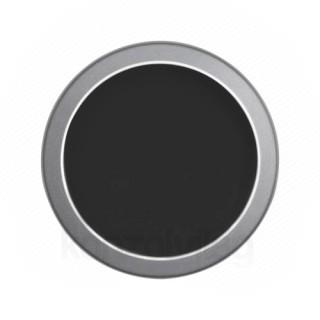 DJI Phantom 4 ND8 Filter (Obsidian) Több platform