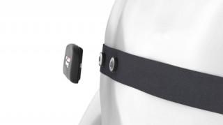 Polar H10 HR pulzusmérő szenzor és Pro Strap mellkaspánt, XS-S méret Mobil