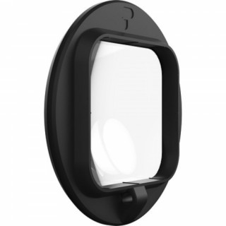 PolarPro Macro Lens GoPro Hero5 Black kamerához PC