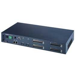 ZyXEL ZyXEL IES-1248G-51A ADSL 2/2+ Annex A DSLAM PC