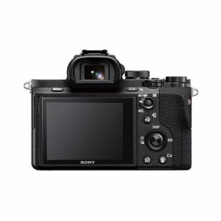 Sony ILCE-7M2B cserélhető objektíves tükör nélküli fényképezőgép SEL2870-es obje [[__parameters.platform.list_values.camera__]]
