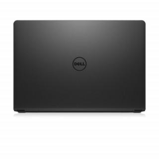 Dell Inspiron 15 3000 Black notebook W10H FHD Ci5 8250U 1.6G 4GB 1TB  R520 2GB 79d7018eaf