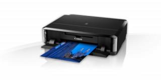 Canon PIXMA IP7250 színes A4 fotónyomtató, duplex PC