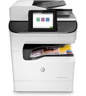 HP PageWide Enterprise Color MFP 780dns színes A3 tintasugaras MFP PC
