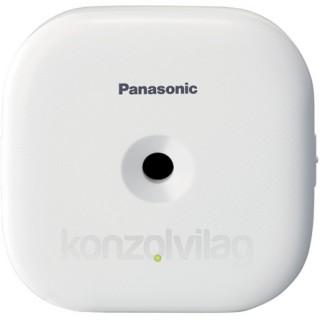 Panasonic Smart Home ablaktörés érzékelő KX-HNS104FXW PC