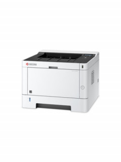 KYOCERA ECOSYS P2040dn mono A4 duplex hálózatos lézernyomtató PC