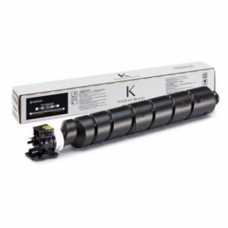 Kyocera TK-8800K fekete toner, 30.000 oldal PC