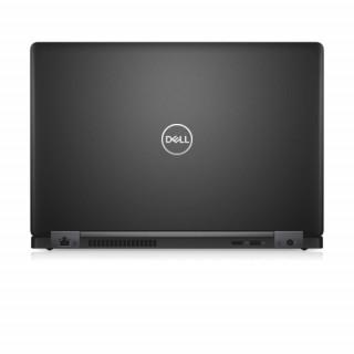 Dell Latitude 5590 notebook W10Pro IPS FHD Ci7 8650U 1.9GHz 16GB 512GB UHD620 PC