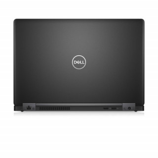 Dell Latitude 5590 notebook FHD IPS W10Pro Ci5 8250U 1.6GHz 8GB 256GB UHD620 5ÉV PC