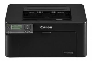Canon i-SENSYS LBP113w mono A4 lézer, WIFI, fekete (LBP6030w utódja) PC