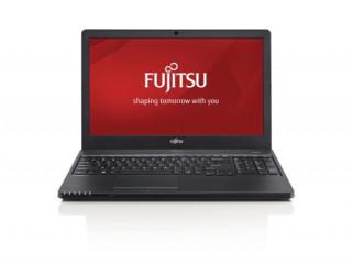 Fujitsu LIFEBOOK A357 notebook 15.6