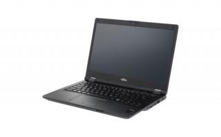 Fujitsu LIFEBOOK E548 (14
