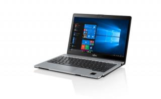 Fujitsu Lifebook S938 notebook 13.3 29ba92503f