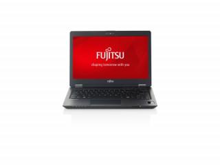 Fujitsu LIFEBOOK U728 Ultrabook 12.5 4713afb765